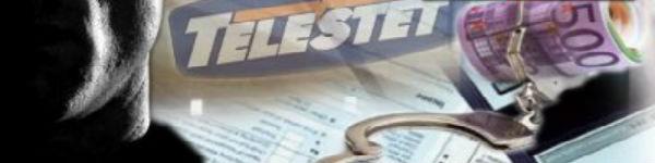 50fdaac286b Αλήθεια, σε ποιον μεγάλο επιχειρηματία ανήκε η Telestet το 2002, όταν η  κρητικιά Ελέγκτρια στο Διαπεριφερειακό Ελεγκτικό Κέντρο Αθήνας…